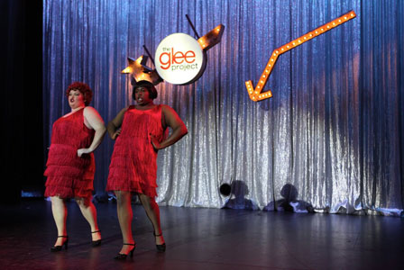 File:The-glee-project-episode-5-pairability-021.jpg