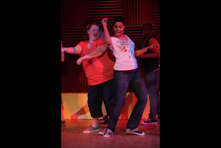 File:The-glee-project-episode-4-dance-ability-019.jpg