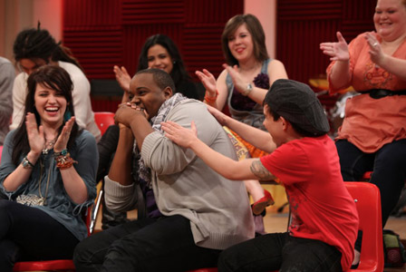 File:The-glee-project-episode-2-theatricality-photos-019 0.jpg