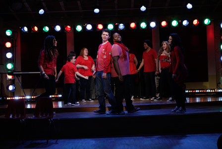 File:The-glee-project-episode-10-gleeality-019.jpg