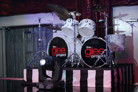 File:The-glee-project-episode-2-theatricality-photos-024.jpg