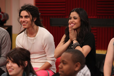 File:The-glee-project-episode-2-theatricality-photos-006.jpg