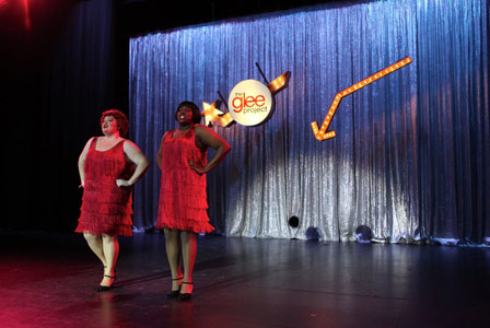 File:The-glee-project-episode-5-pairability-024.jpg