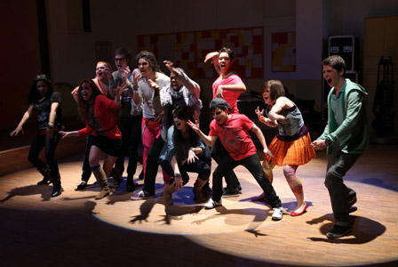 File:The-glee-project-episode-2-theatricality-photos-012.jpg