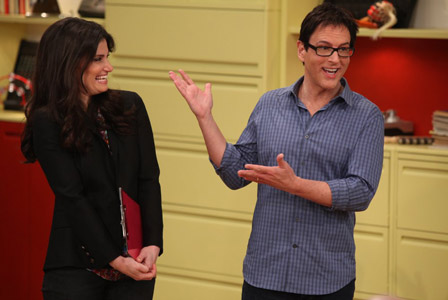 File:The-glee-project-episode-2-theatricality-photos-002.jpg