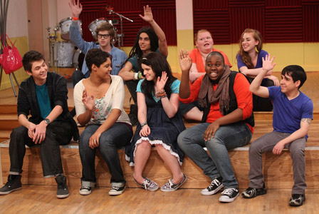 File:The-glee-project-episode-4-dance-ability-007.jpg