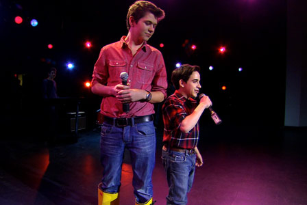 File:The-glee-project-episode-5-pairability-069.jpg