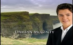 File:Damian05.jpg