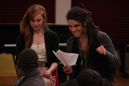 File:The-glee-project-episode-5-pairability-014.jpg