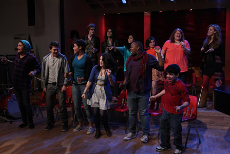File:The-glee-project-episode-1-individuality-photos-023.jpg