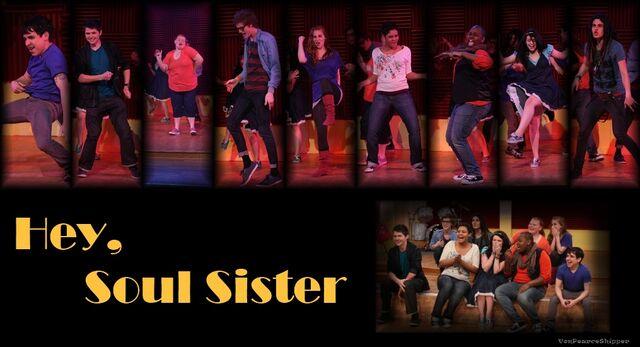 File:Soul sister 1.jpg