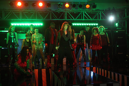 File:The-glee-project-episode-2-theatricality-photos-036.jpg