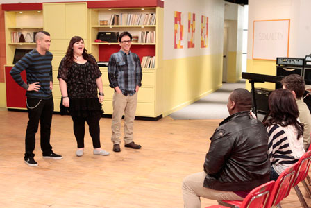 File:The-glee-project-episode-7-sexuality-007.jpg