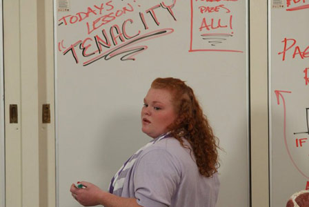 File:The-glee-project-episode-6-tenacity-024.jpg