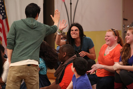 File:The-glee-project-episode-4-dance-ability-031.jpg
