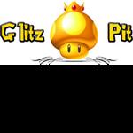 File:GP -2.png