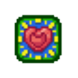File:Happy Happy Heart.png