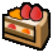 File:Fruity Cake.png