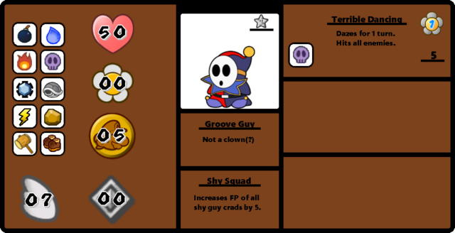 File:Groove Guy Card.png