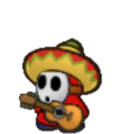 File:Mariachi Guy.png