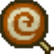 File:Coco Pop.png