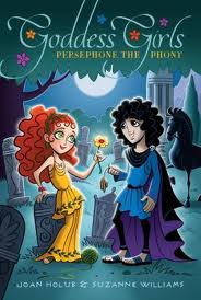 File:Persephone The Phony.jpg