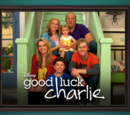 The Good Luck Charlie Wiki