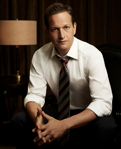 File:Will Gardner.png