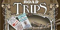 Road Trips Volume 2 Number 4