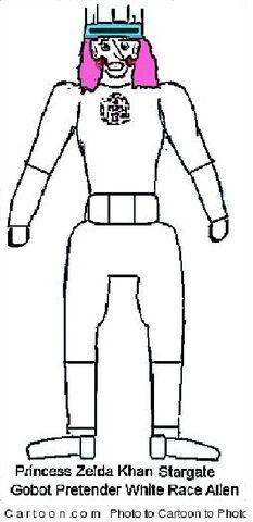 File:KusoCartoon 14165611577076 .jpg
