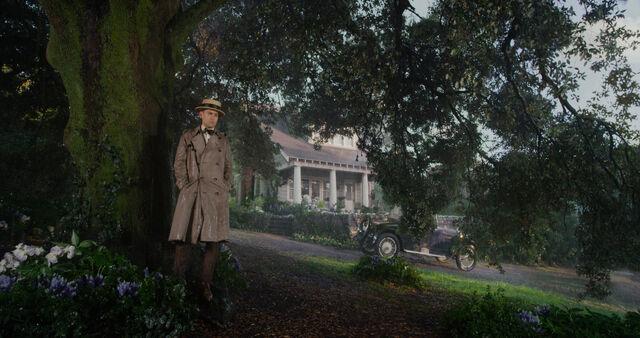 File:Great Gatsby-22876R.jpg