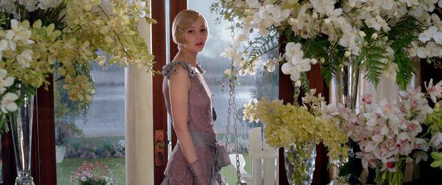 File:Great Gatsby-FMFP-0130.jpg