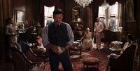 Great Gatsby-18830R1