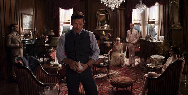 File:Great Gatsby-18830R1.jpg