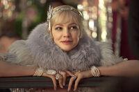 Great Gatsby-06148R