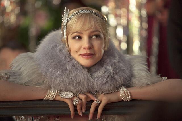 File:Great Gatsby-06148R.jpg