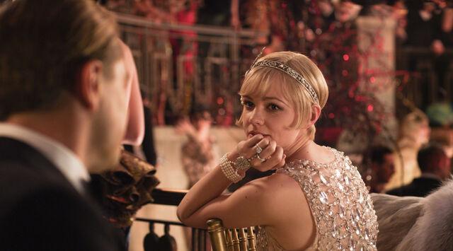 File:Great Gatsby-06918.JPG