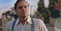 Great Gatsby-29890r