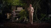 Great Gatsby-23429