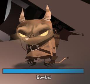 File:Bowbat 18hp.jpg