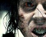 Alg-zombie-walking-dead-jpg