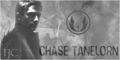 Chase Sig 2