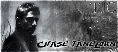 Chaseyman1