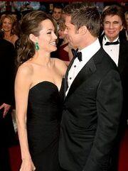 Michael and Mayli