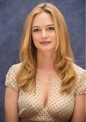 File:Heather Graham 01.jpg