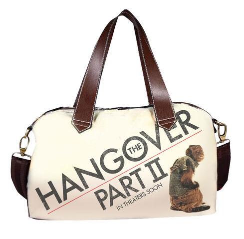 File:HO2 bag.jpg