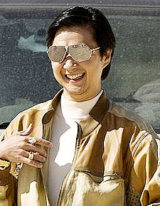File:Mr Chow 01.jpg