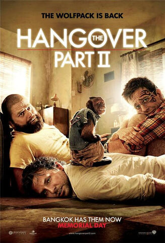 File:The hangover part 2 poster.jpg