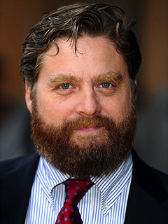 File:Zach Galifianakis 01.jpg