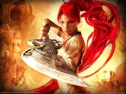 File:Heavenly Sword Power.jpg